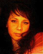 Кристина, 20 лет: Я ищу доброго и нежного,которого буду любить больше всей жизни:)