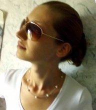 Рина, 22 лет: скучно быть одной, хочу спутника, друзей, общения)