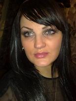 МАРТА, 28 лет: Ищу свою вторую половинку!!!!!
