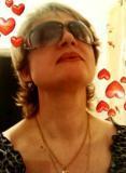 Ольга Фирсова, 38 лет: Я военнослужащая!!! Хочу познакомится с мужчиной для серьёзных отношений