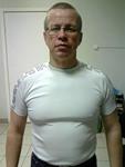 Олег, 46 лет: спорт,электроника....вообщем люблю здоровый активный образ жизни